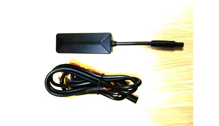 Motorbike GPS tracker,vehicle tracker MT02